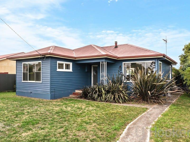 98 Madden Street, Devonport, Tas 7310