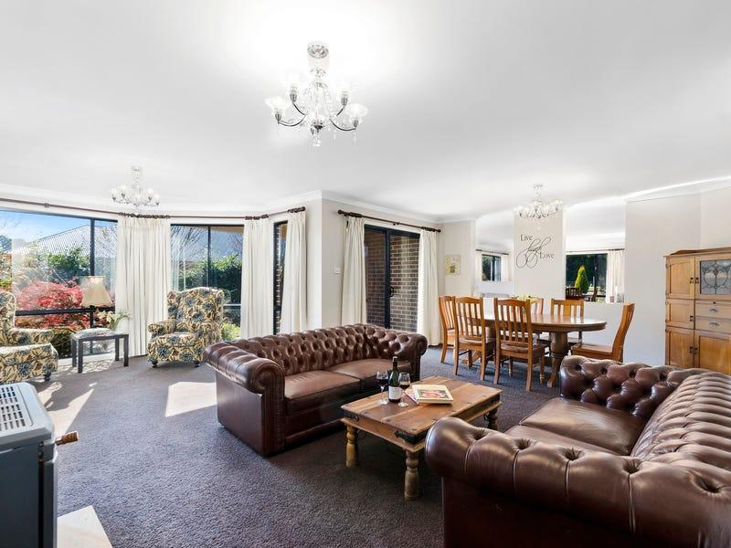 5 Hanrahan Place, Robertson, NSW 2577