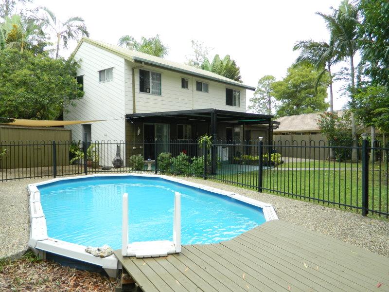 88 Bancroft Terrace, Deception Bay, Qld 4508
