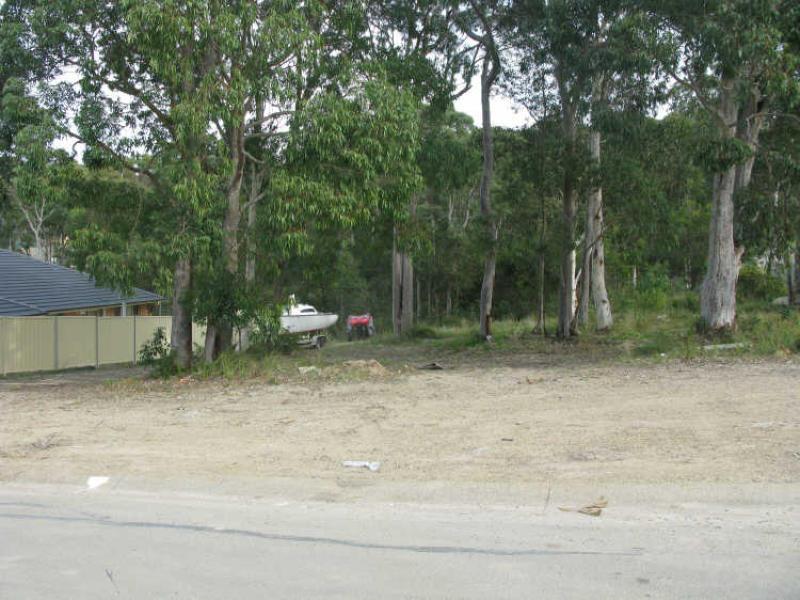 Lot 323, Lot 323 Joyce Street, Floraville, NSW 2280
