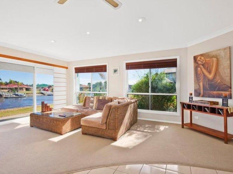 16/11 Mainsail Place, Ballina, NSW 2478