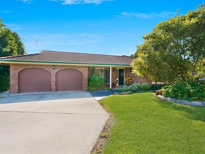 42 Bridge Street, Wyrallah, NSW 2480