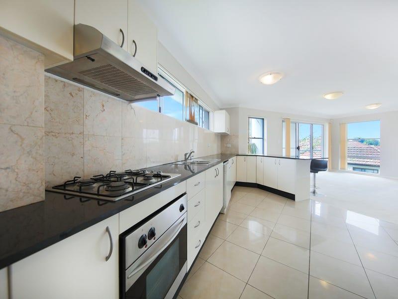 15/62-64 Lynwood Avenue, Cromer, NSW 2099