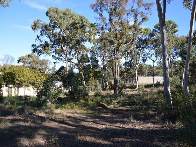 17 Arber Street, Clandulla, NSW 2848