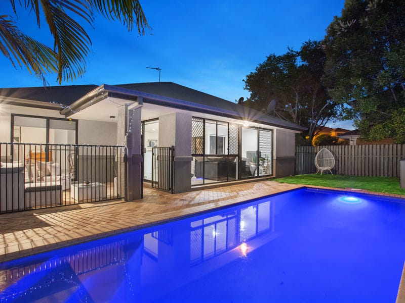 20 Gardendale Crescent, Burleigh Waters, Qld 4220