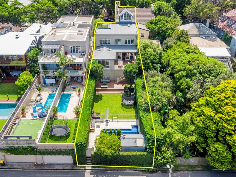 27 Chesterfield Parade, Bronte, NSW 2024