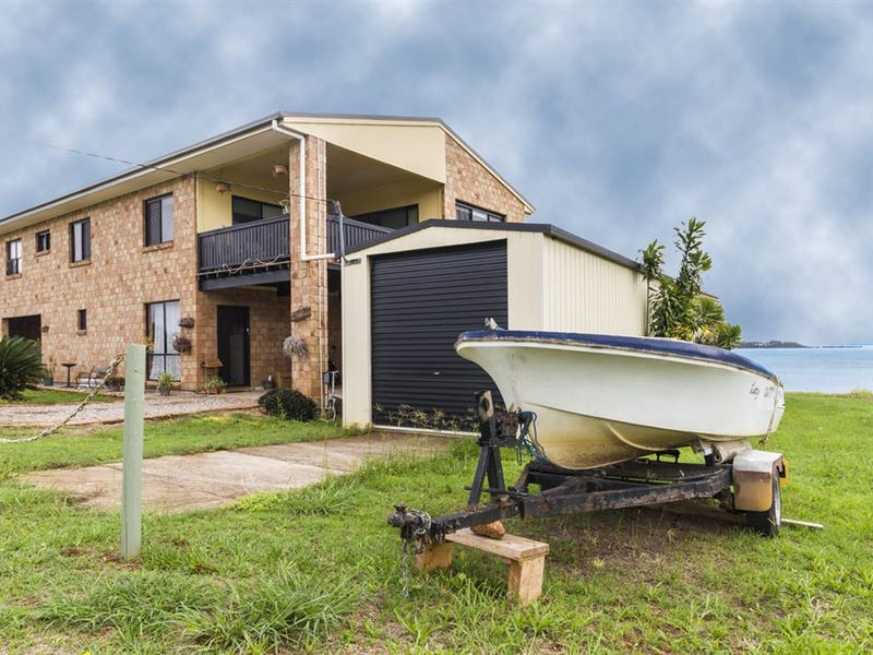 Address available on request, Russell Island, Qld 4184