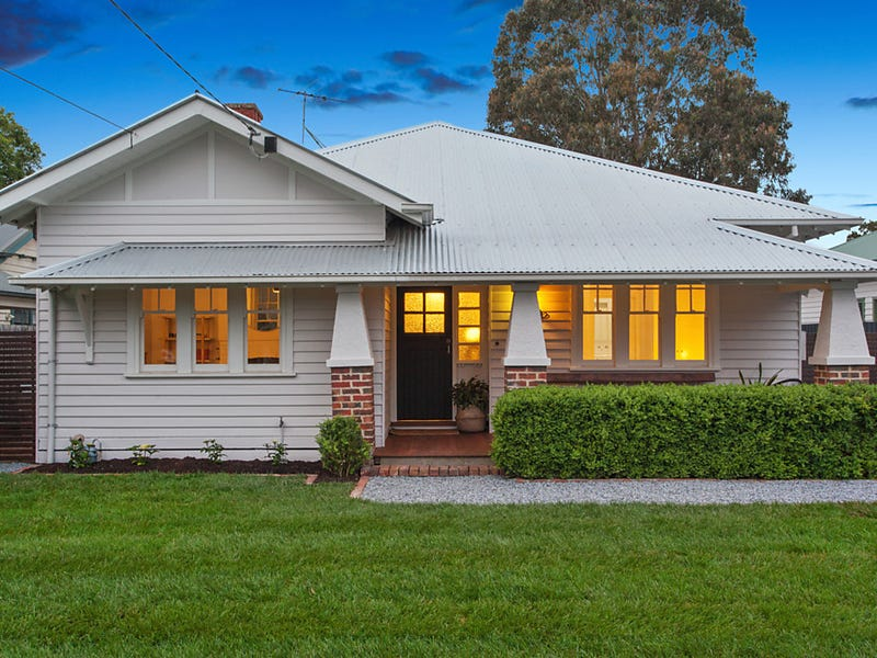 19 Calembeena Avenue, Hughesdale, Vic 3166
