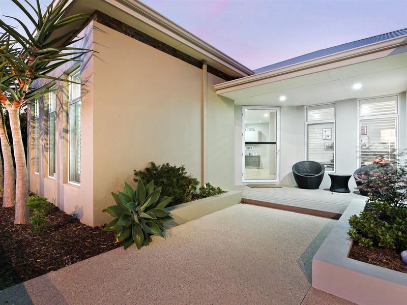 12 Altea Way, Alkimos, WA 6038
