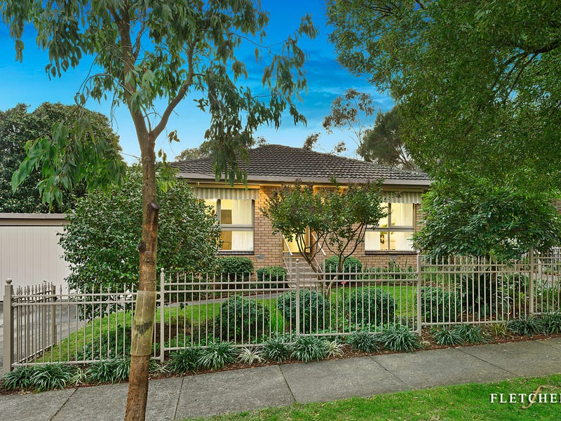 1/10 Oliver Avenue, Blackburn, Vic 3130