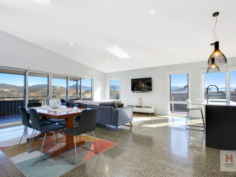 4 Tate Close, Jindabyne, NSW 2627