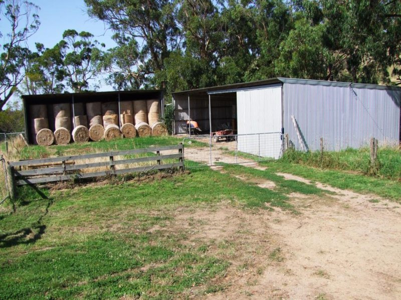 25 Algers Rd, Outtrim, Vic 3951