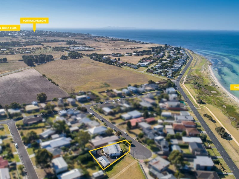 14 Gregory Court, Indented Head, Vic 3223