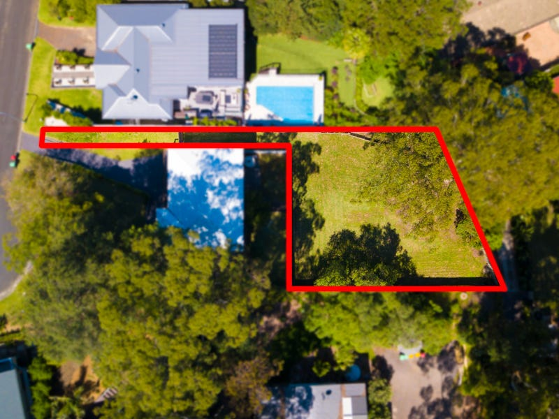 9A Somerset Close, Wamberal, NSW 2260