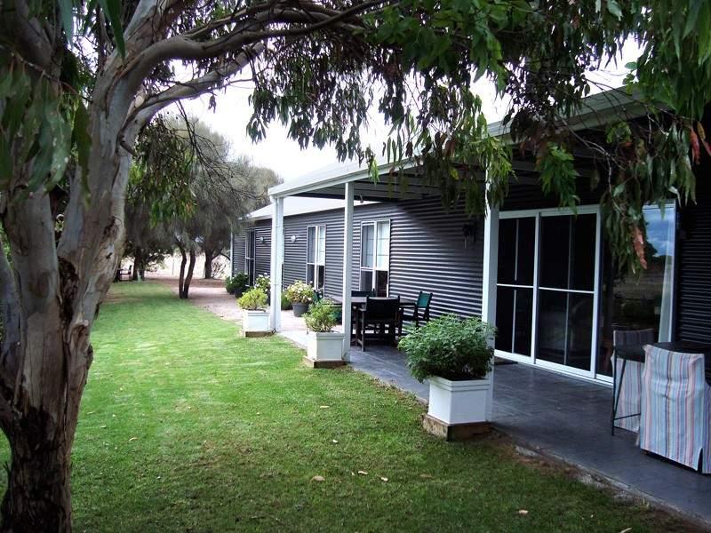 35 Sandy Lane, Robe, SA 5276
