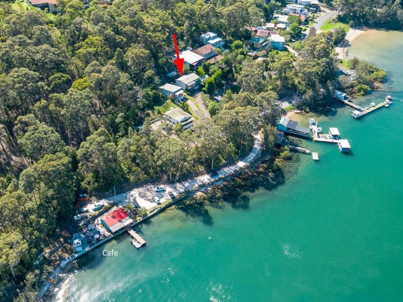 30 Wray Street, North Batemans Bay, NSW 2536