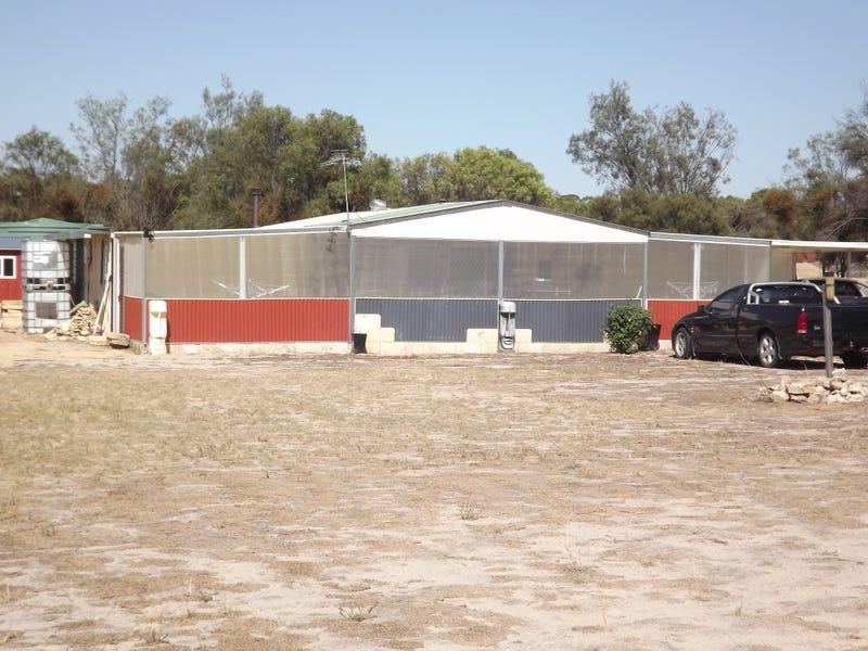 234 Mitchell St, Meckering, WA 6405