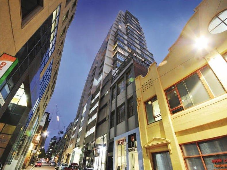 606/318 Little Lonsdale Street, Melbourne, Vic 3000
