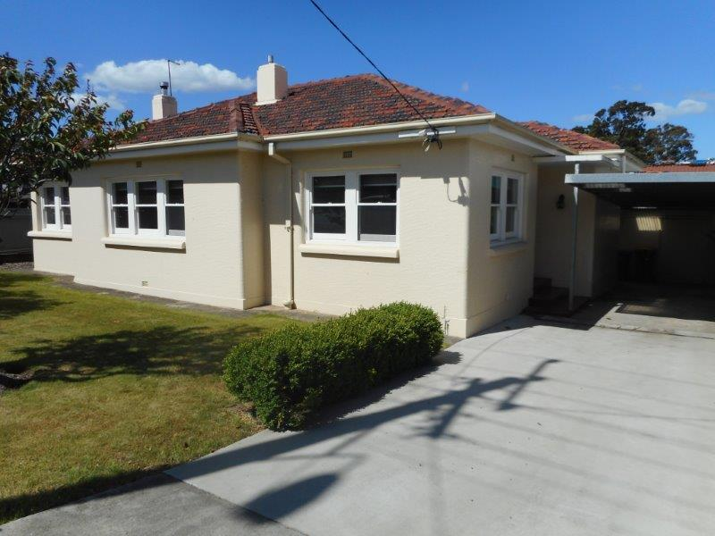 329 Hobart Road, Youngtown, Tas 7249