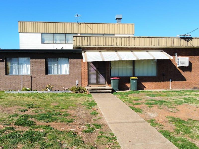 66 Queen Street, Barraba, NSW 2347