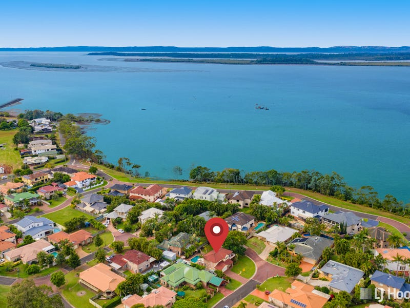 20 Cliftonville Place, Redland Bay, Qld 4165