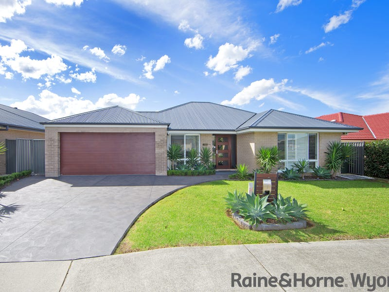 3 Fairlight Circuit, Mardi, NSW 2259
