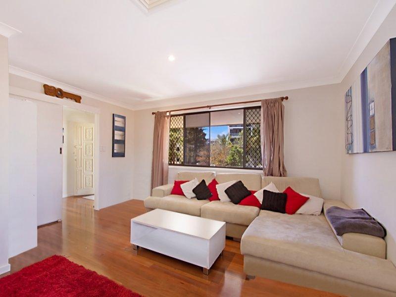 24 McGregor Crescent, Tweed Heads, NSW 2485