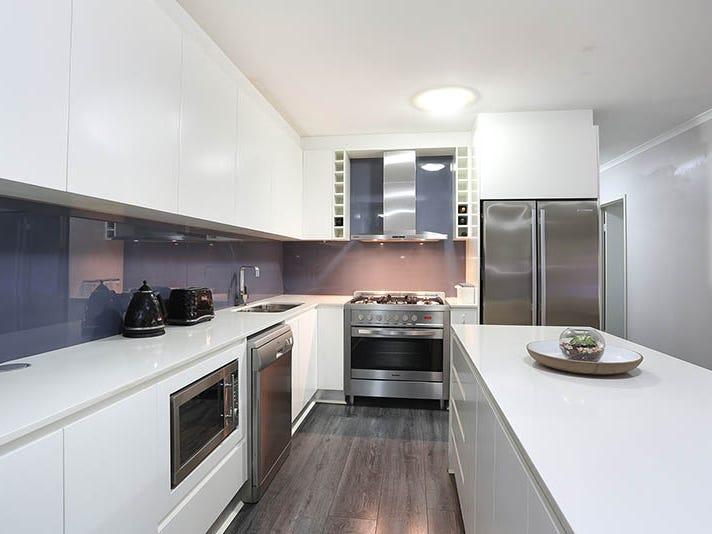 11303/177-219 Mitchell Road, Erskineville, NSW 2043