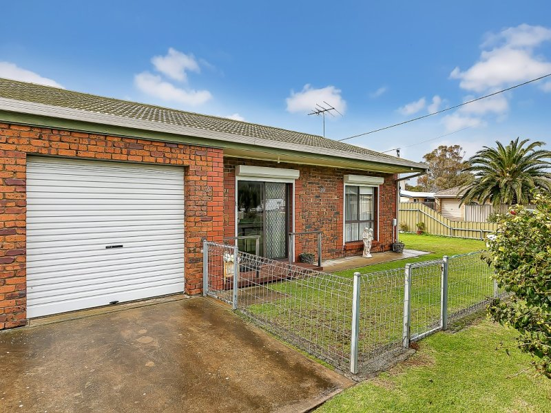2-39 Harvey Crescent, Aldinga Beach, SA 5173