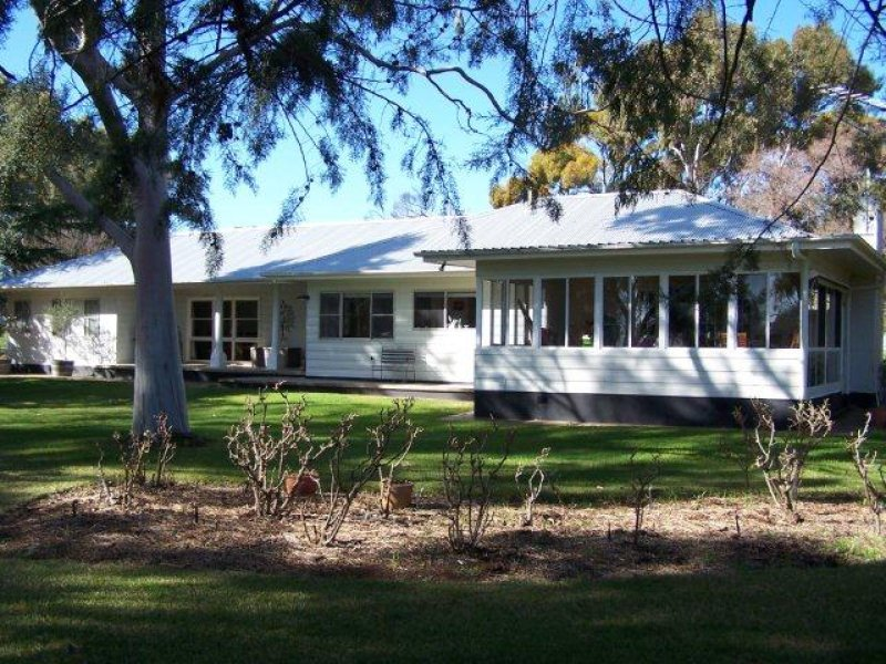 . Farms 210 & 211, Coleambally, NSW 2707