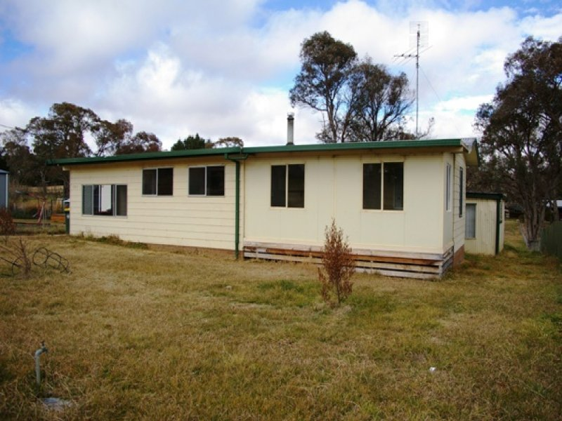 181w North Street, Walcha, NSW 2354