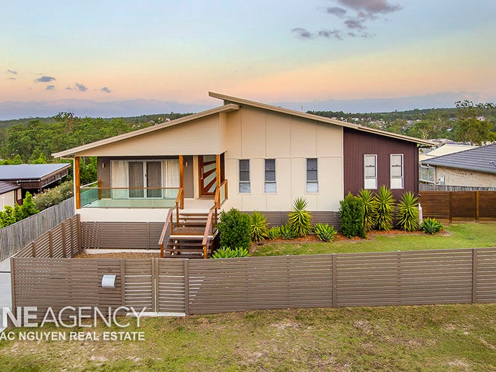 6 O'Donnell Street, Augustine Heights, Qld 4300