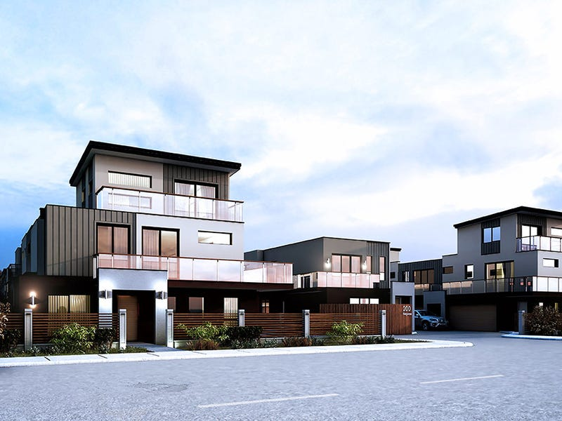14/200-203 Nepean Hwy, Seaford, Vic 3198
