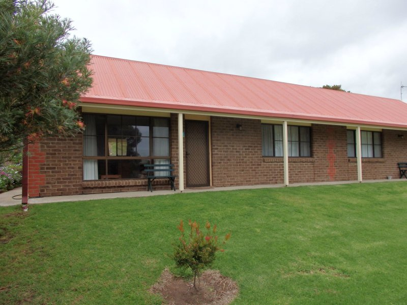 5-7 Surf Avenue, Carrickalinga, SA 5204