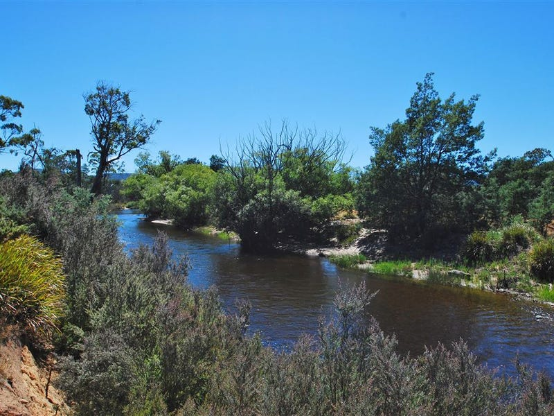 Lot 4 Leona Road, Avoca, Tas 7213