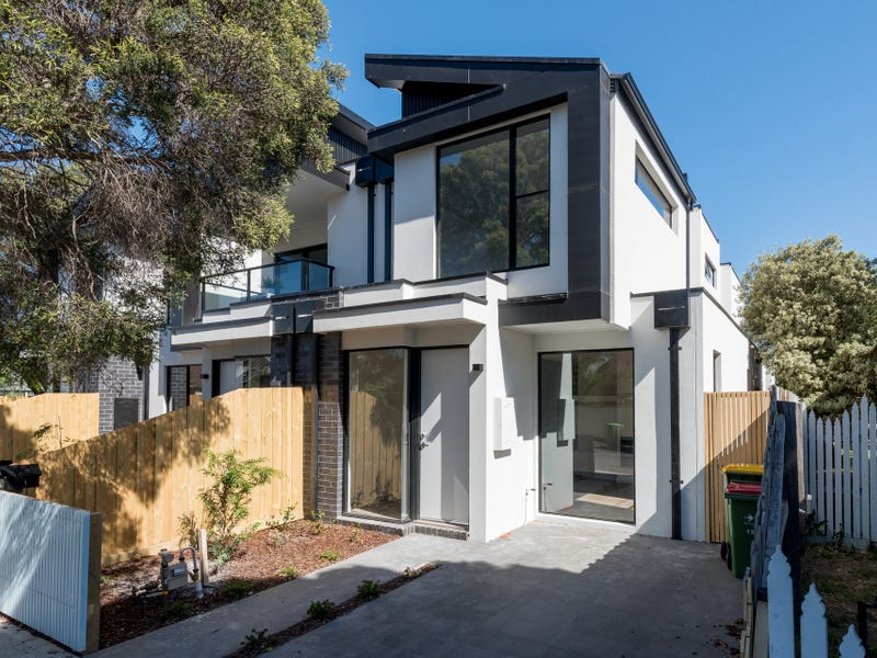 13c Kingston Street, Yarraville, Vic 3013