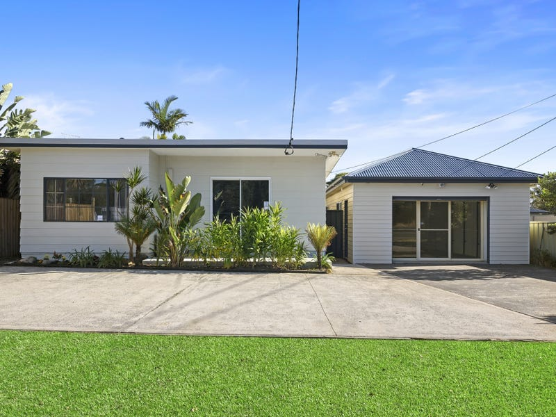 955 The Entrance Road, Forresters Beach, NSW 2260