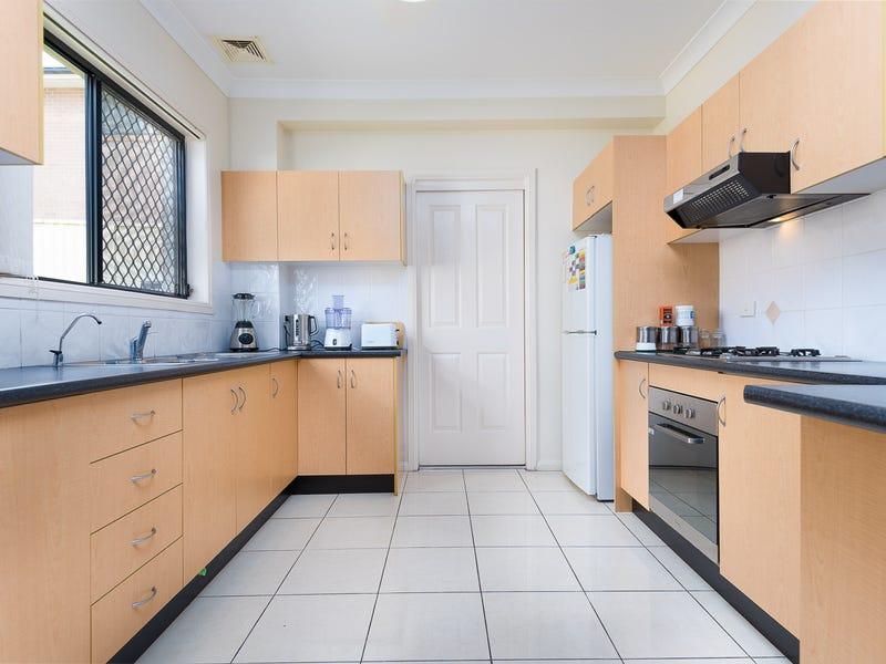 3/20 Hampton Street, Fairfield, NSW 2165