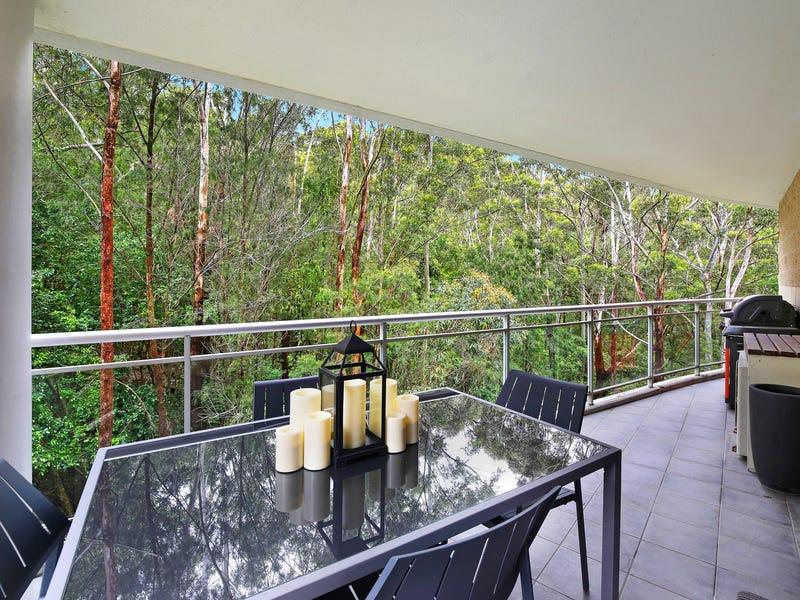 445/80 John Whiteway Drive, Gosford, NSW 2250
