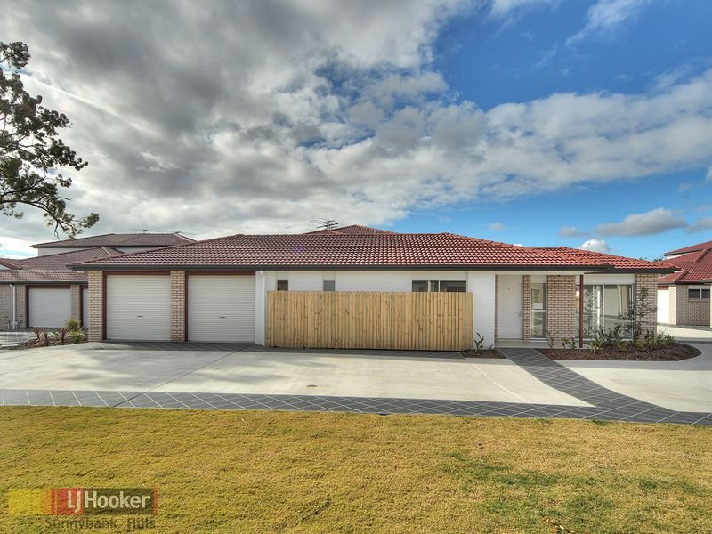Address available on request, Sunnybank, Qld 4109
