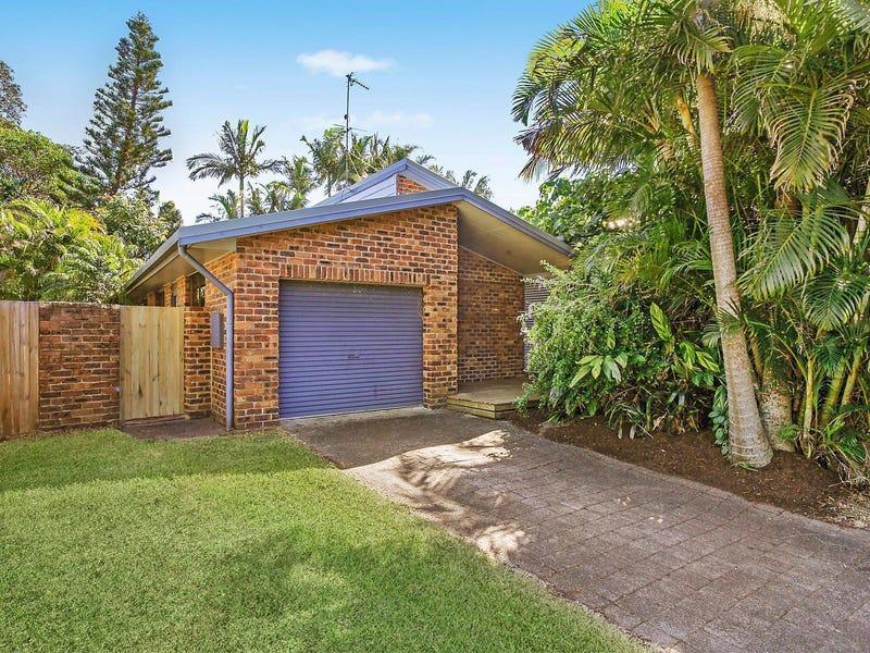 12B Kalemajere Drive, Suffolk Park, NSW 2481