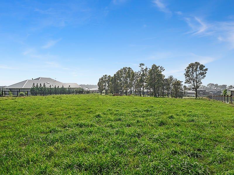 29 Halmstad Boulevard, Luddenham, NSW 2745