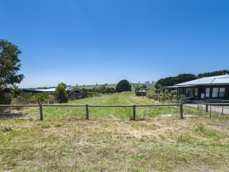 1369 Birregurra Deans Marsh Road, Deans Marsh, Vic 3235