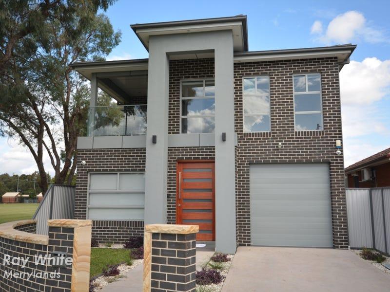 14 Boronia Street, Granville, NSW 2142