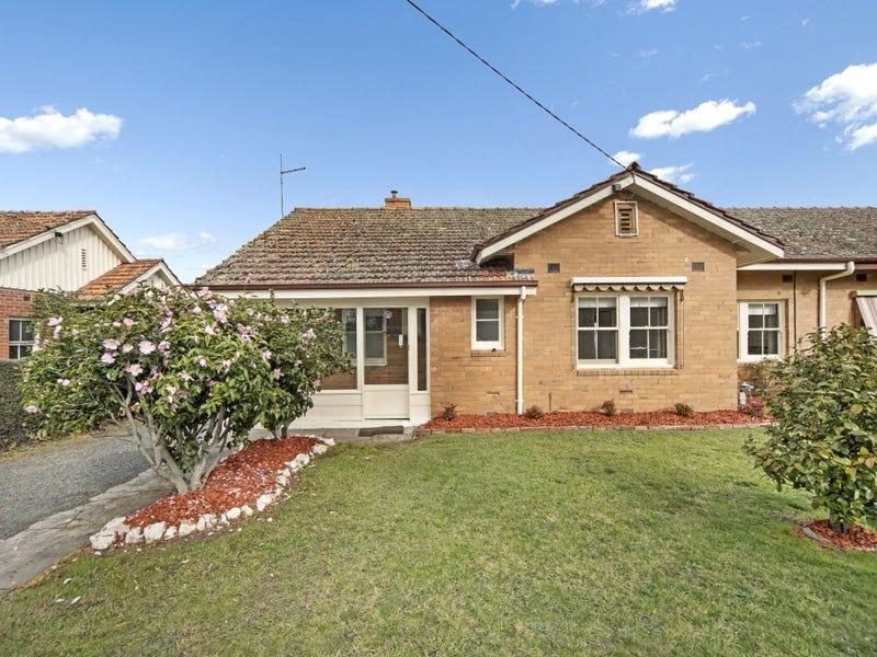 13 Walsh Avenue, Ballarat North, Vic 3350