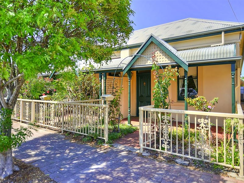 14 Bath Street, Glenelg South, SA 5045