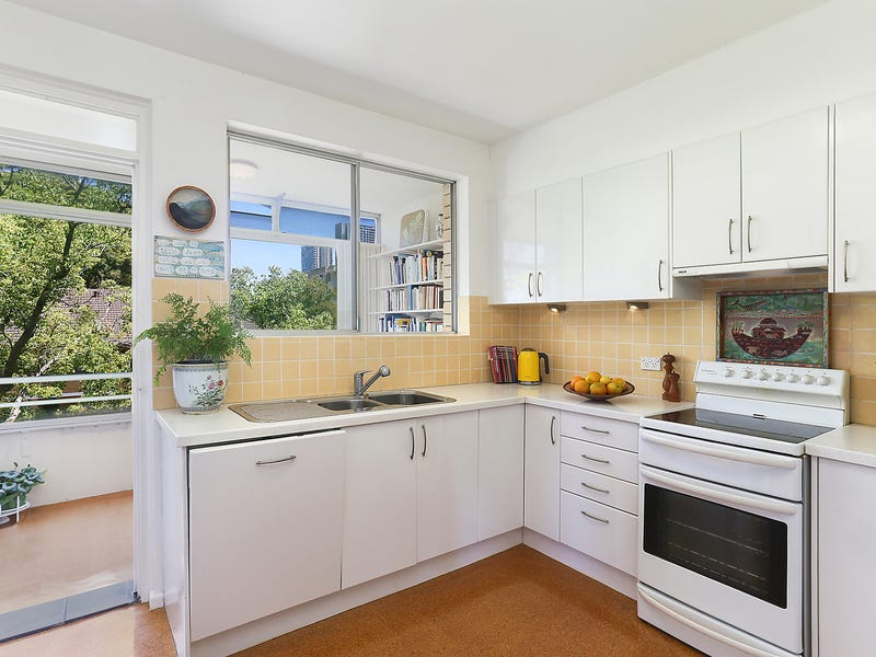 15/30 Archer Street, Chatswood, NSW 2067