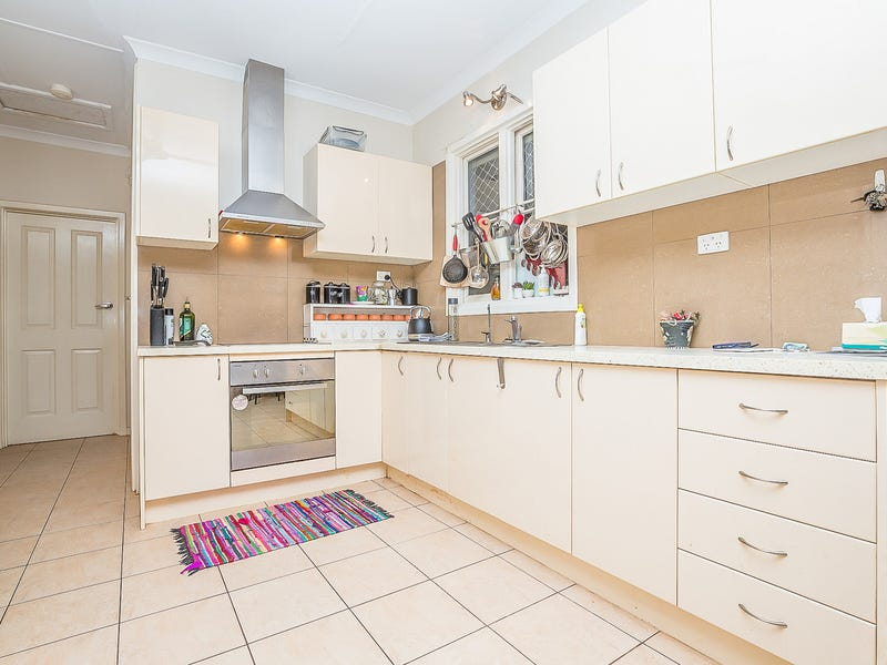 6 Parker Street, South Hedland, WA 6722