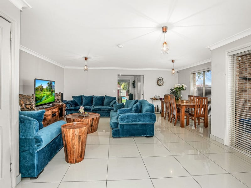 50A Margaret Street, Fairfield West, NSW 2165
