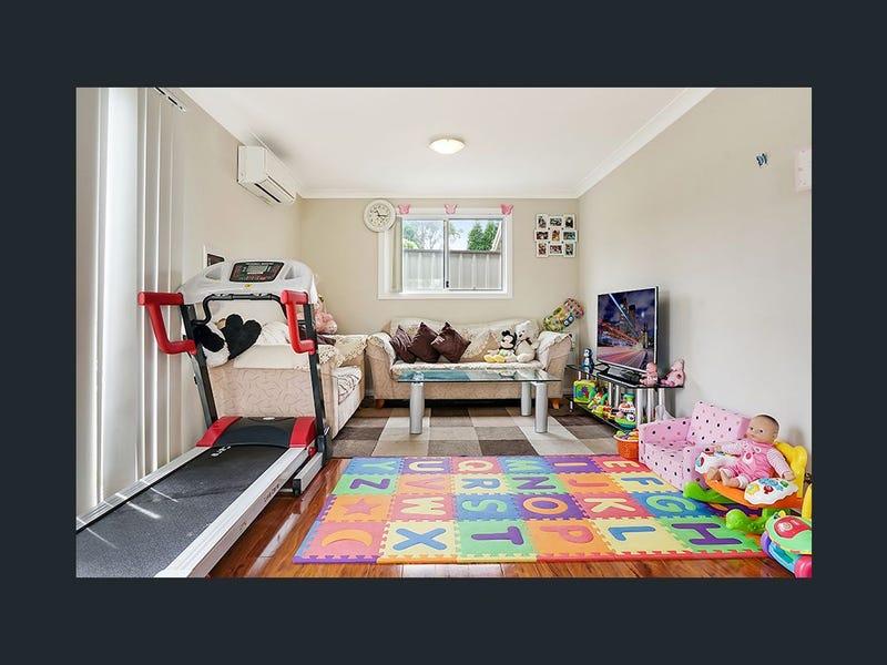 17A Ross Street, Blacktown, NSW 2148